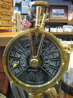 ship wooden binnacle images compass nautical