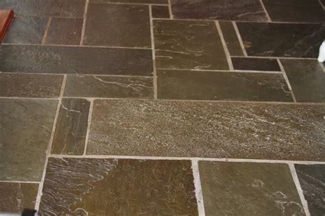 which flooring is best for kitchen beautiful tile floors beautiful tile flooring ideas for 2037