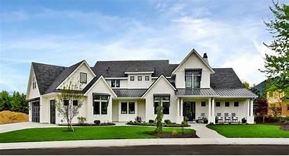 Heartland Homes Exterior American Clark Living