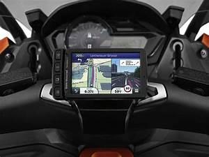 Bmw Navigator V : equipment bmw motorrad bmw navigator v ~ Jslefanu.com Haus und Dekorationen