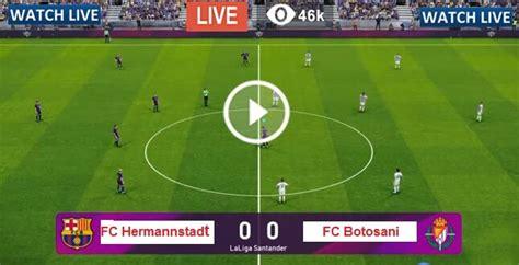 Live Football Stream | Rotherham Vs Huddersfield (ROT v ...