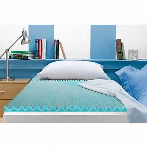 beautyrest reversible memory foam mattress topper multiple With cooling mattress pad for memory foam