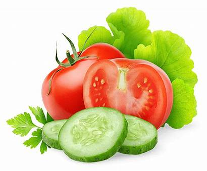 Vegetables Veggies Fresh Vegetable Fruits Healthy Background