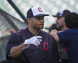 Carrasco strikes out 11 as Indians beat Marlins 6-2