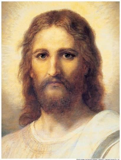 Jesus Christ Picturespool Wallpapers