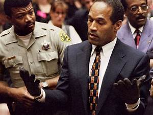 oj simpson wallpapers images photos pictures backgrounds With oj simpson documentary download