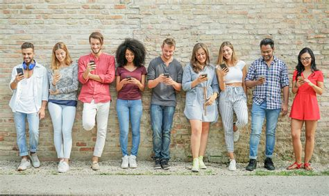 Is Engaging Millennials Worthless?