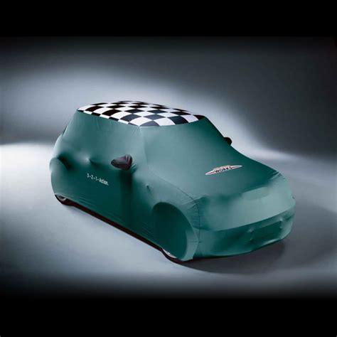 housse de protection int 233 rieur jcw dans accessoires d origine mini gt accessoires ext 233 rieurs