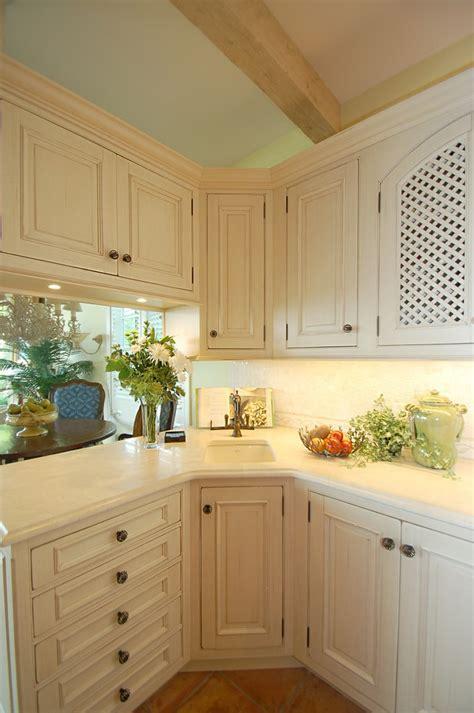 fa nce de cuisine cuisine ikea cuisine idees de couleur