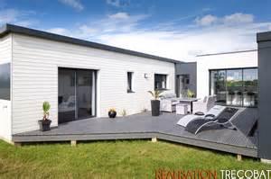 maison nature bois patio2