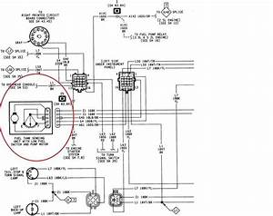 New 2002 Dodge Ram 1500 Headlight Wiring Diagram