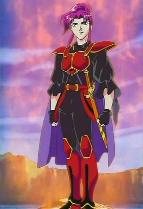 anime manga team   justice league battles comic