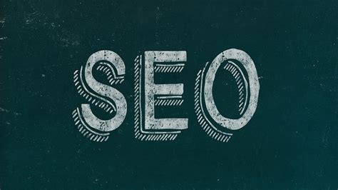 Seo Stands For by What Does Seo Stand For Matt Brandenburg
