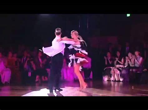 Promote Dancing