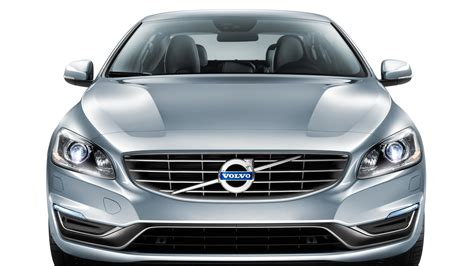 Volvo Car : Volvo Cars