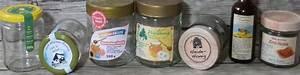Aufkleber Für Gläser : honigetiketten aufkleber f r s e produkte ~ A.2002-acura-tl-radio.info Haus und Dekorationen