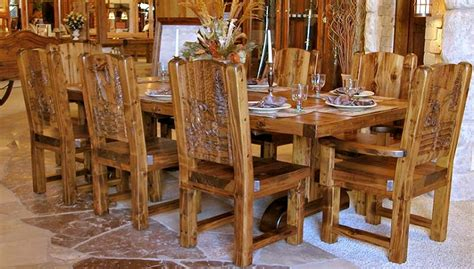 dining room furniture philippines philippine furniture
