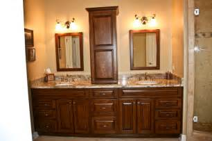 s vanity traditional bathroom nashville by frenchs cabinet gallery llc