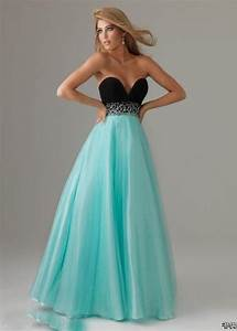 turquoise and black wedding dress Naf Dresses