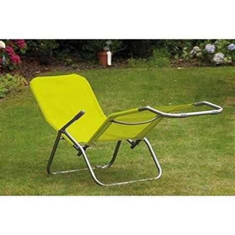 chaises longues de jardin chaise longue basculante pliante transat jardin achat