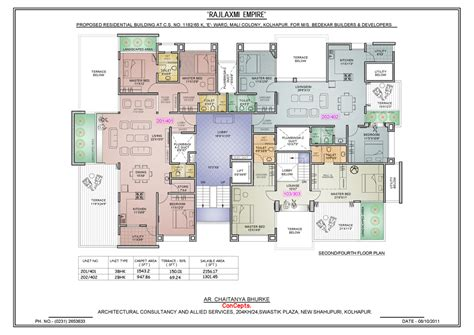 second empire floor plans second empire house plans