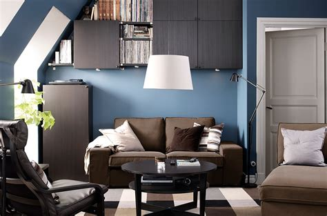 Small Living Room Ideas Ikea by Build Your Living Room Around What Matters Most Ikea