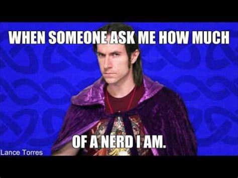 Critical Role Memes - my critical role meme part iv youtube