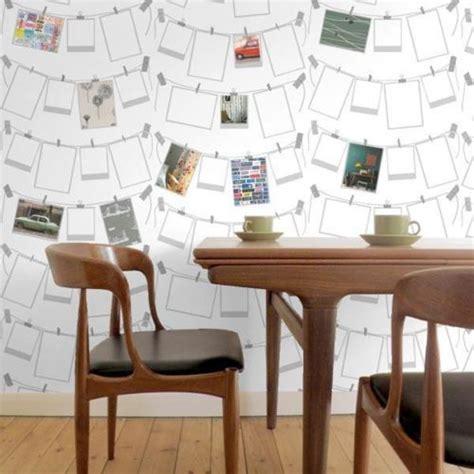 papier peint de bureau animé gratuit papier peint bureau pc 28 images comment meubler et d