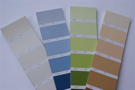 couleurs feng shui chambre chambre marron et vert