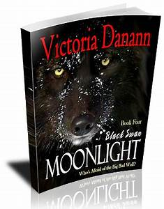 Laurie's Paranormal Thoughts and Reviews: Moonlight by ...