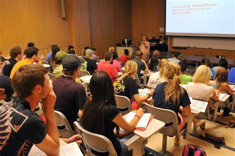 undergraduate psychology degree programs  angelo state