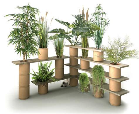 Best 25+ Garden Shelves Ideas On Pinterest