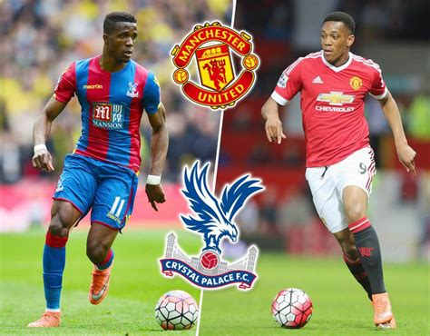 Football score predictions for today Manchester United vs ...