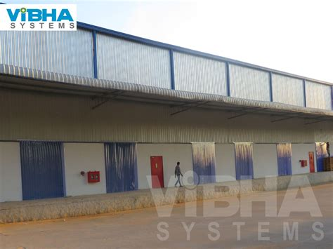 Pvc Strip Curtains Chennai, Dock Curtains For Warehouse, Flap Curtains