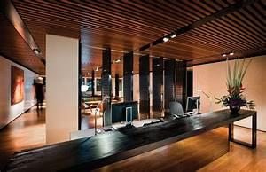 interior design national australia bank adelaide With interior decorating courses adelaide
