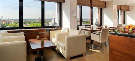 Haus Mieten München Westpark by Sheraton Westpark Hotel M 252 Nchen Sheraton M 252 Nchen Westpark