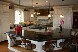 l shaped kitchens with islands captivating kitchen with island and breakfast bar also