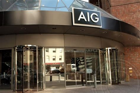 Depending on your nationality, what you are going to do in dubai, and how long you want to stay, you can decide what dear customer,,, make sure that you register the correct address when submitting the request to ensure the speedy. AIG Headquarters Address, Corporate Office Phone Number and More