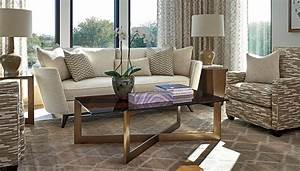 Official Site Lexington Home Brands