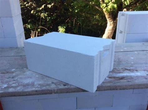 Porenbeton Fuer Den Hausbau by Solbet Porenbeton Gasbetonsteine Wandst 228 Rke 36 5cm Pp2