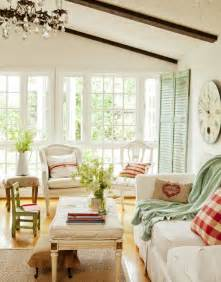 new magazine french country style