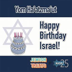1000+ images about Celebrate - Yom Ha'atzmaut on Pinterest ...