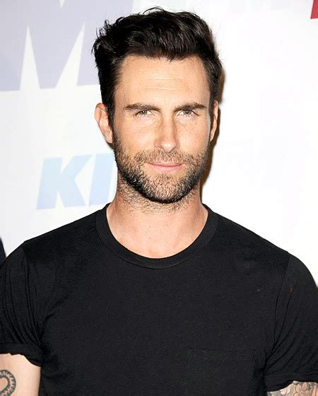 팝송영어 마룬 Maroon Adam Levine A Higher Place 영화 비긴