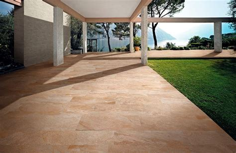 pavimentazione terrazzi esterni pavimenti per esterni carrabili pavimento per esterni
