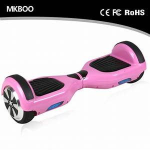 Hoverboard A 100 : factory wholesale 2 wheel cheap hoverboard 100 hoverboard self balancing scooter buy 2 wheel ~ Nature-et-papiers.com Idées de Décoration