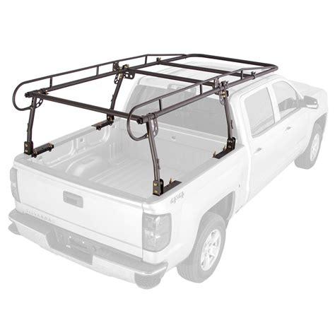 truck racks for apex universal steel truck rack rs