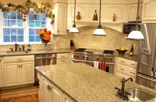 kitchen remodel ideas images cheap countertop ideas and design