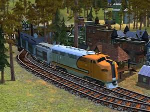 Sid Meier U0026 39 S Railroads