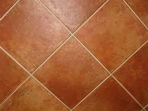 Carrelage Sol Pas Cher : carrelage rouge sol pas cher ~ Dailycaller-alerts.com Idées de Décoration