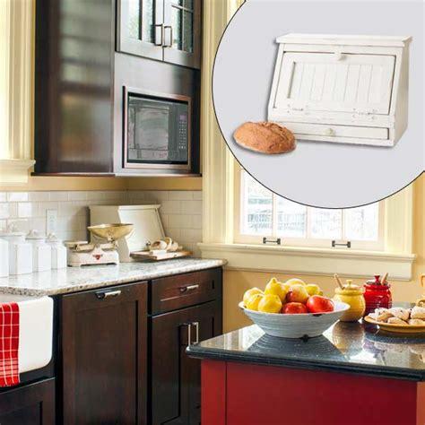 beadboard breadbox create  english cottage kitchen